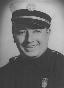 Chiefbaumgartner