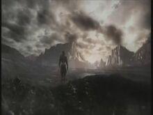 Lost Odyssey 1-(017124)21-26-57-