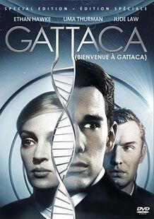Gattaca-Poster-gattaca-15743375-300-426