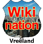 Vreeland