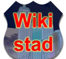Wiki country