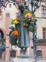 UWN - Göttingen
