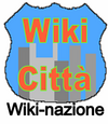 WikiCittà