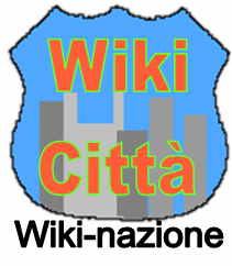 File:WikiCittà.png