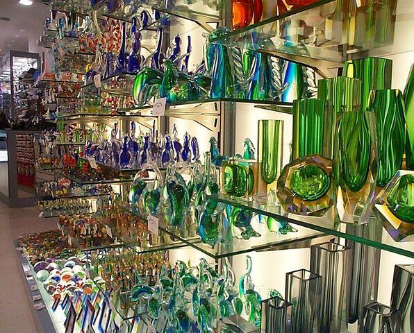 File:'t Glasateljee - Glass Store.jpg