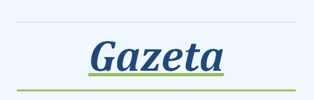 File:Gazeta.png