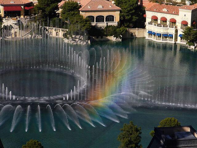 File:Fountains.jpg