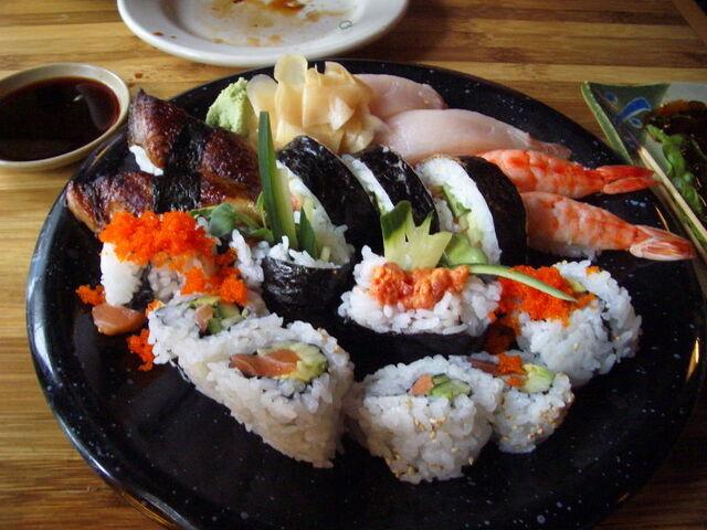 File:Alexandru - Sushi.jpg