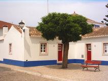 Emmanuelbad houses