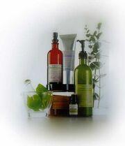 Perle's Aroma atelier Aroma oil