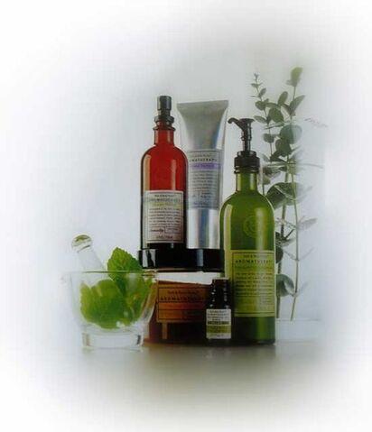File:Perle's Aroma atelier Aroma oil.jpg