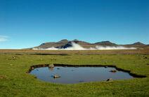 UWN - Lesotho