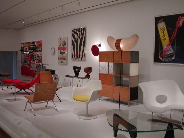 File:Inside Chairs.jpg
