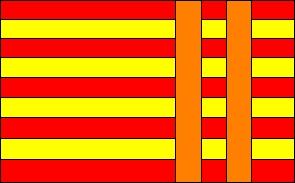File:Flag of Ilenulando.jpg