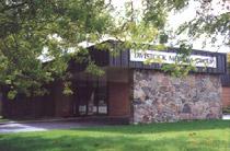 Tavistock clinic