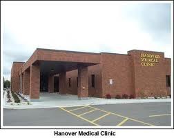 File:Hanover clinic.JPG