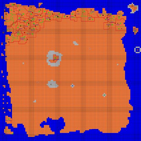 File:Betamap.PNG