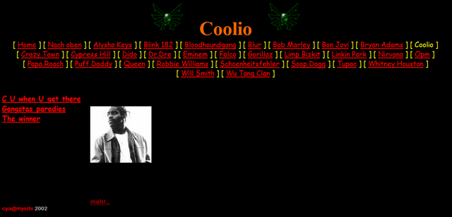 File:COOLIO.png