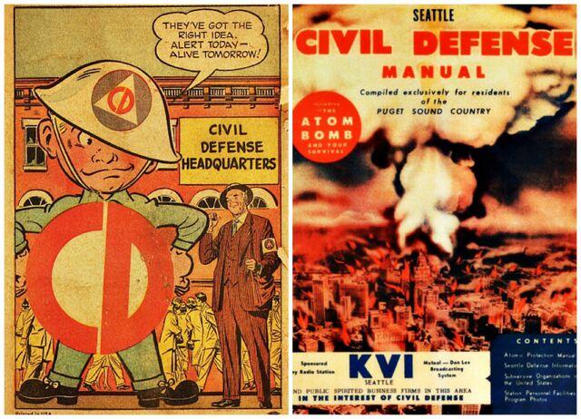 File:Civil-defense-brochures-1950s.jpg