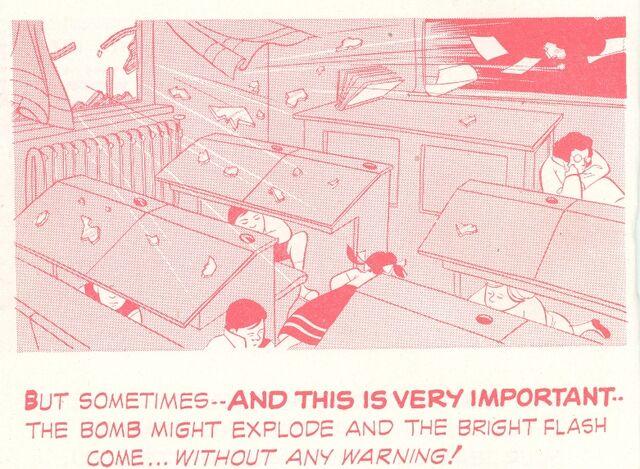 File:Bomb coming in.jpg