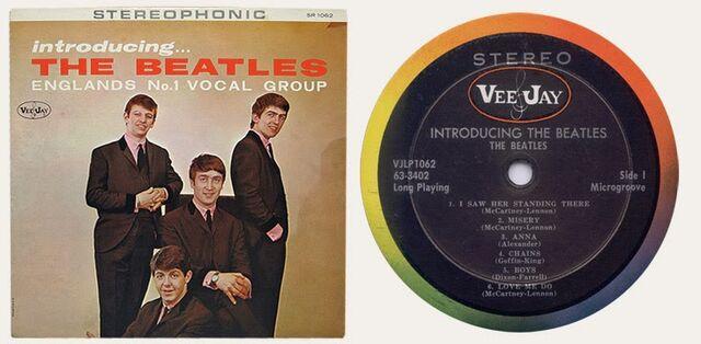 File:Beatlesnewvinyl.jpg