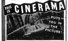 This-is-cinerama-ad