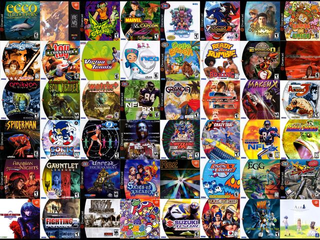 File:Dreamcast-covers-2560s.jpg
