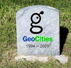 File:Geocities grave.jpg