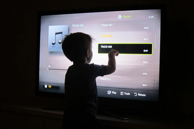 File:Interactive tv.jpg