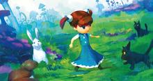 Sega Dreamcast Game in 2014