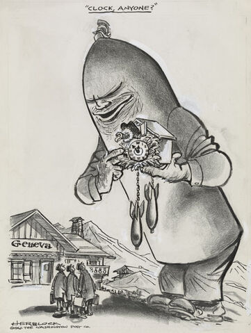 File:Herbert cartoon about the H-Bomb.jpg