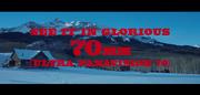 Ultra Panavision 70