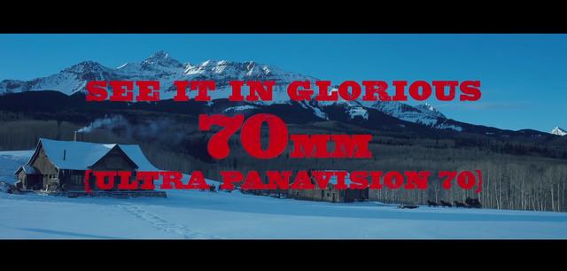 File:Ultra Panavision 70.png