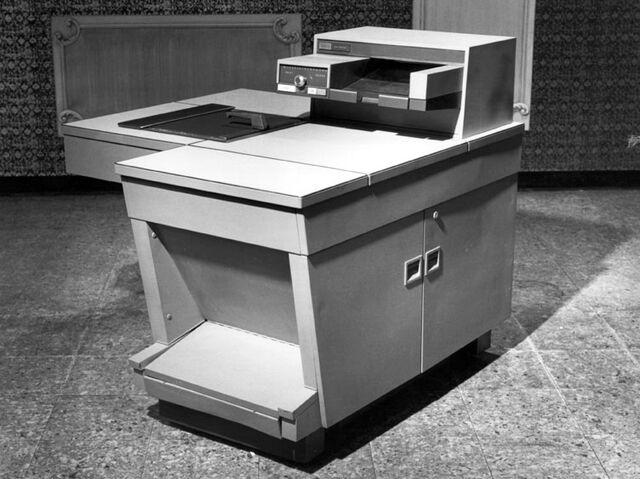 File:Xerox 914.jpg