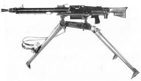 Mg51 wf 2