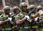 Wpid-ghana-armed-forces