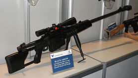 800px-Sniper Zastava M93