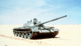 T-62 1
