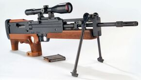 WaltherWA2000-1-