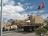 200px-Vulture Launcher System at Ysterplaat Airshow, Cape Town (2)