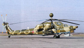 Mi-28-havoc-327