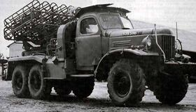 BM-24