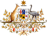 777px-Australian Coat of Arms