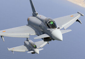 Spanish-air-force-eurofighter-typhoon