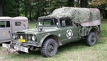 240px-M715 Jeep