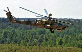 Mi-28n-night-hunter-helicopter