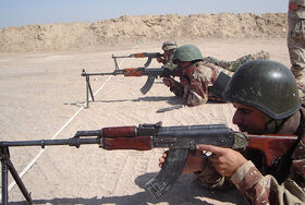 800px-Iraq RPK Machine Gun