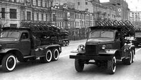 BM-24 Defilada