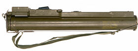 M72A2LAW