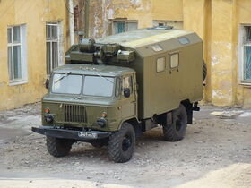 800px-gaz-66 truck of russian army